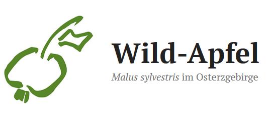 Wild-Apfel